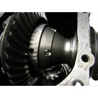 BMW Differentials for E46 323, 325, 328, 330 inc Xi